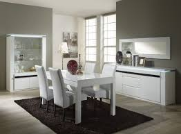 table a manger pas cher avec chaise enchanteur salle a manger moderne pas cher avec chaise salle manger