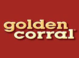 golden corral to open restaurant in saginaw wnem tv 5