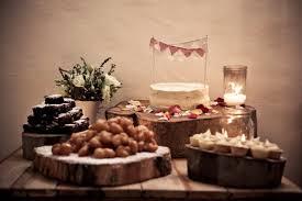 wedding cake ideas rustic rustic wedding cake table ideas rustic cake stand decor on