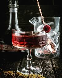 mixology photography images tagged with cepkeliu on instagram