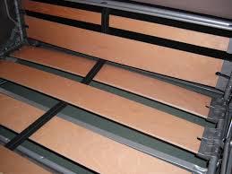 trasformare un letto in un divano divani letto novit罌 apertura a ribalta e rete a doghe larghe
