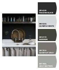 59 best exterior paint job heritage home images on pinterest