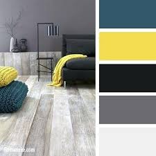 zen color color palettes bedroom in color balance page 4 zen color palette