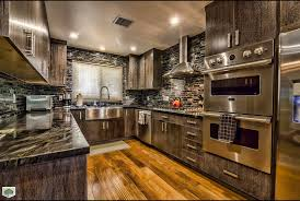 kitchen and bath remodeling ideas loft furniture ideas loft furniture ideas kitchen contemporary with