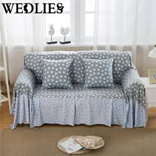furniture completing with sofa bed covers exciting sofa bed