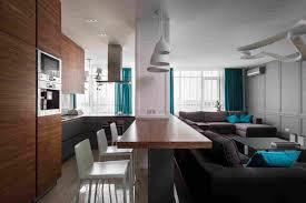 интерьер квартиры в харькове от дизайнеров svoya studio u2014 hqroom