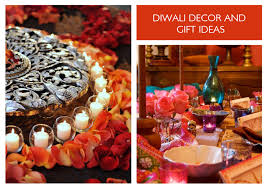 diwali special home décor and gift ideas so swish