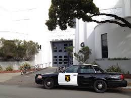 berkeley board rejects officer grant u2014 berkeleyside