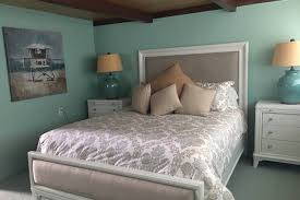 can you use black friday gcs to pay for other bf items at target new rochelle 2017 top 20 new rochelle vacation rentals vacation