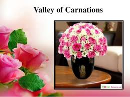flower delivery service get special flower delivery service to abu dhabi uae