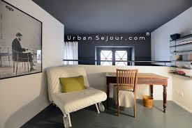 bureau lyon 2 rental apartments with 2 bedrooms 2 bathrooms and office room lyon