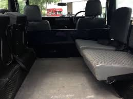land rover defender 90 for sale used land rover defender 90 county td5 3 doors 4x4 for sale in
