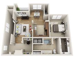 One Bedroom Apartment Layout Floor Plans And Pricing For Lenox Farms Braintree Ma