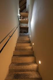 130 best staircases images on pinterest stairs hallways and