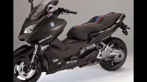 bmw sport bike bmw bikes 2015 bmw c600 sport youtube