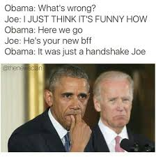 Pinterest Memes - 224 best obama and biden images on pinterest funny memes