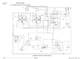 m11 engine diagram range rover classic engine diagram to battery