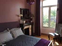chambre d hote romantique les lamartine chambre d 039 hôtes romantique au mans louisette