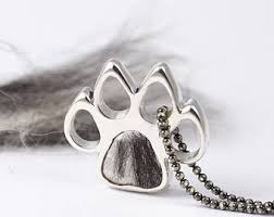 pet ashes necklace pet ashes jewelry etsy uk