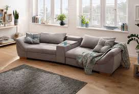 sofa mit relaxfunktion relaxsofa kaufen sofa mit relaxfunktion otto