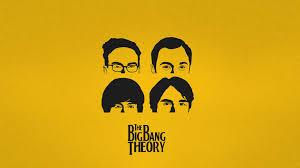 big bang theory floor plan big bang theory background collection 63