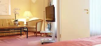 G Stige K Hen Online Kaufen Park Hotel Ahrensburg