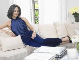 jen7 offers premium denim tailored for women in their 40s la times