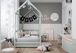 Fun Kids Bedroom Furniture Uncategorized Childrens Bedrooms Amazing Kids Bedrooms Fun Beds