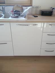 vaisselle ikea cuisine ikea cuisine lave vaisselle meuble lave vaisselle ikea photo