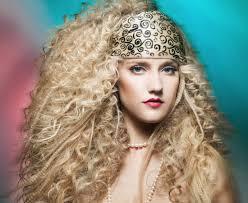 hollywood hair salon u0026 spa u2013 full service salon and spa in