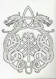 Art Designs Ideas Top 25 Best Celtic Designs Ideas On Pinterest Celtic Knot