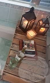 32 best bath caddy images on pinterest bathtub caddy bathtub