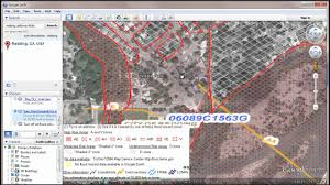 Fema Map Fema Flood Maps Via Googleearth Wmv Youtube