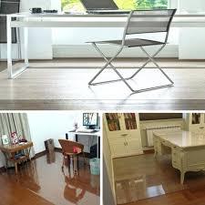 tapis de sol bureau tapis de chaise cleanemailsfor me