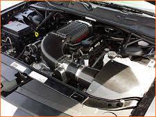 2014 dodge charger supercharger whipple 2012 2014 dodge charger srt 8 6 4l supercharger kit ebay