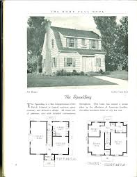 colonial home plans with photos small colonial home plans image of small colonial house plans