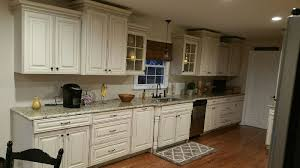 New Design Kitchen And Bath by Csd Kitchen And Bath Llc Kitchen Cabinet New Jersey Kitchen