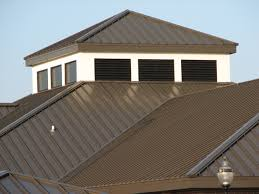 roofing metal roofs that look like shingles metal roofing