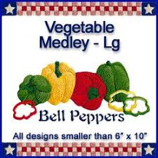 Machine Embroidery Designs For Kitchen Towels 450 Best Machine Embroidery Coasters Doillies Images On