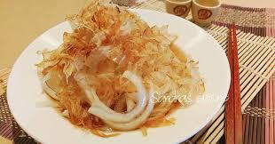 plats cuisin駸 carrefour 和風洋蔥 recipe