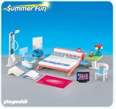 playmobil chambre des parents aménagement de chambre pour le grand hôtel playmobil 6297 idées