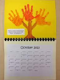 Bible Halloween Crafts by Princesses Pies U0026 Preschool Pizzazz Bible Verse Handprint Calendar