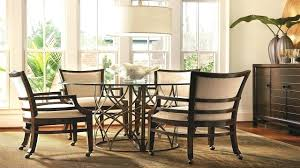 swivel dining room chairs swivel dining chairs without casters with uk gunfodder com