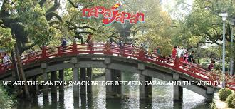 Where To Buy Japanese Candy Kits Napajapan Japanese Candy U0026 Snacks 100s Of Popular Brands U0026 Flavors