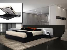 Platform Bed Designs With Storage by Platform Bed Queen Platform Bed Frame With Storage Peppiness