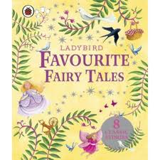 nursery rhymes books buy nursery rhymes books online at the works