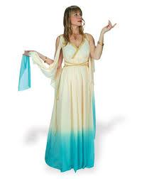 Ares Halloween Costume Athena Costumes Parties Costume