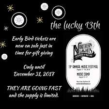 river of lights tickets early bird tickets northern lights bluegrass and old tyme music