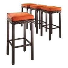 The Great Outdoors Patio Furniture Sonoma Outdoors Astoria Patio Furniture The Great Outdoors