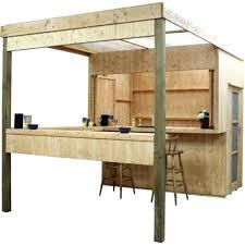 Kettler Jarvis Recliner Garden Furniture Kettler Lesmurs Info